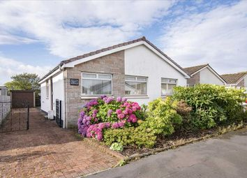Thumbnail 3 bed detached house for sale in Fraser Place, Causewayhead, Stirling