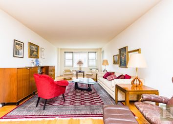 Thumbnail 2 bed apartment for sale in 3755 Henry Hudson Parkway 9H, Bronx, New York, United States Of America