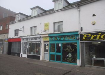 Commercial Road, Hereford, Herefordshire HR1. Commercial property