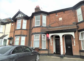 Thumbnail 1 bedroom flat to rent in Stafford Road, Oxley, Wolverhampton, West Midlands