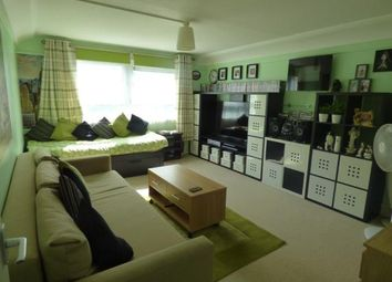Thumbnail 2 bed flat for sale in All Saints Road, Portsmouth, Hampshire