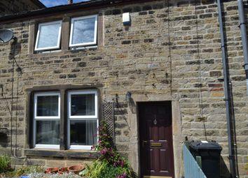 3 bed cottage for sale in Birkshead, Wilsden, Bradford BD15