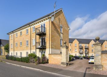 Thumbnail 2 bed flat to rent in Weavers Court, Shilton Park