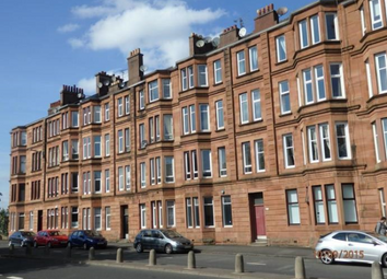 Thumbnail 1 bed flat to rent in Braehead Shopping Centre, Kings Inch Road, Glasgow