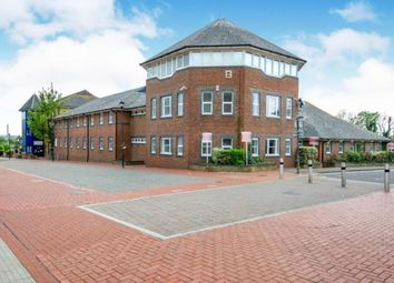 Thumbnail 2 bedroom flat for sale in West Street, Grays, Essex