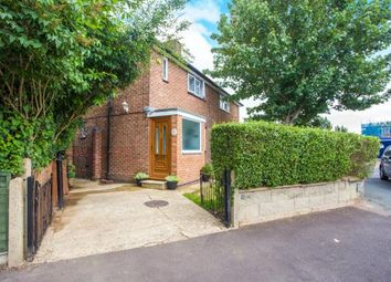 Thumbnail 2 bed semi-detached house for sale in Goodrich Close, Watford, Hertfordshire