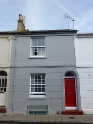 5 bed terraced house to rent in Student House - Tidy Street, Hove BN1