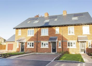 Thumbnail 3 bed semi-detached house for sale in Kenton Lane Farm, Kenton Lane, Kenton, Middlesex