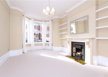 2 bed maisonette to rent in Sotheby Road, Highbury, Islington, London N5