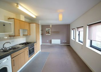 Thumbnail 1 bed flat to rent in Well Farm Heights, Whyteleafe