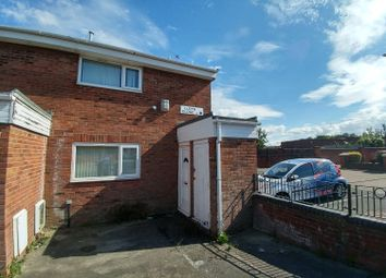 Thumbnail Room to rent in Lloyd Close, Liverpool, Merseyside