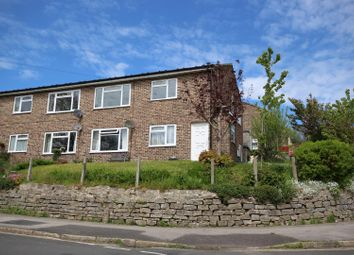 Thumbnail 2 bed flat for sale in Queens Walk, Lyme Regis