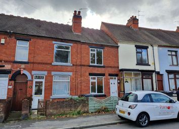 Thumbnail 2 bed property to rent in Tomkinson Road, Stockingford