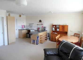 Thumbnail 1 bed flat to rent in Ennerdale Road, Stourport-On-Severn