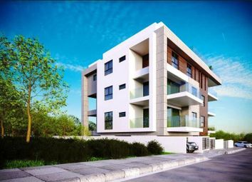 Thumbnail 1 bed apartment for sale in Columbia, Limassol, Cyprus