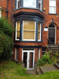 Thumbnail 7 bed terraced house to rent in Ash Grove, Leeds