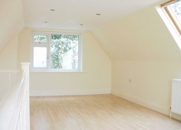 Thumbnail 3 bed terraced house to rent in Potters Hill, Torquay, Devon