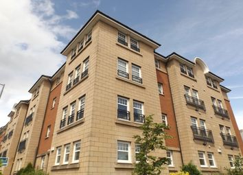 Thumbnail 2 bed flat to rent in Riverford Road, Glasgow