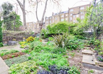 Thumbnail 2 bedroom detached house for sale in Cromwell Road, Kensington