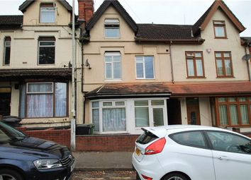 Thumbnail 1 bed detached house to rent in Oakly Road, Redditch