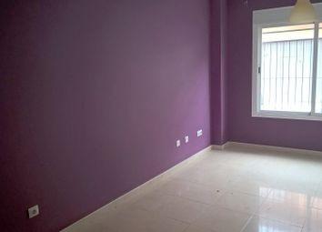 Thumbnail 2 bed apartment for sale in Mijas, Málaga, Andalucía