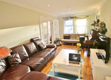Thumbnail 4 bed terraced house to rent in Chester Crescent, Dalston Kingsland