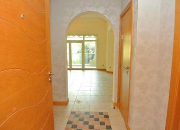 Thumbnail Apartment for sale in Al Habool, Palm Jumeirah, Dubai