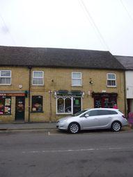 Thumbnail Retail premises to let in 27 Huntingdon Street, St. Neots, Cambridgeshire