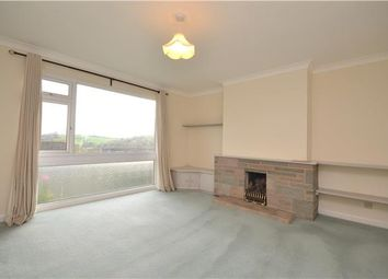 Thumbnail 4 bedroom semi-detached house to rent in Beresford Gardens, Bath