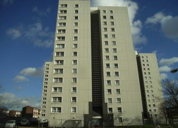 Thumbnail 2 bedroom flat to rent in Davall House, Argent Street, Grays