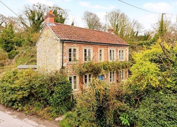 Thumbnail 3 bed property for sale in Barford St Martin, Nadder Valley, Wiltshire