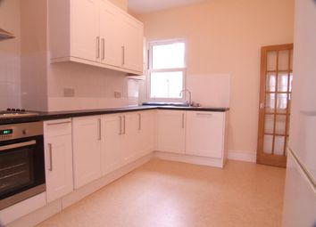 Thumbnail 1 bedroom flat to rent in Westella Road, Harlesden