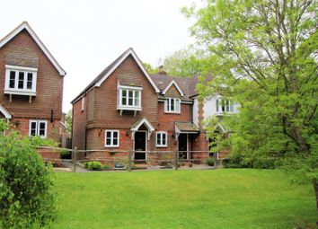 Thumbnail 2 bed property to rent in Larkfield, Ewhurst, Cranleigh