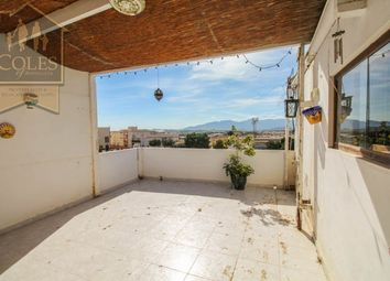 Thumbnail 7 bed town house for sale in Vera Pueblo, Vera, Almería, Andalusia, Spain