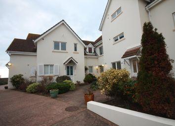 Thumbnail 1 bed flat for sale in Le Havre Des Pas, St Helier