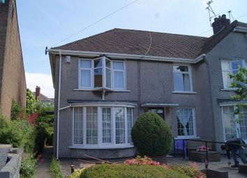 Thumbnail 3 bed maisonette to rent in Cyncoed Road, Cardiff, Cardiff.