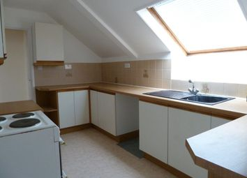 Thumbnail 2 bedroom flat to rent in Magpie Court, Harleston