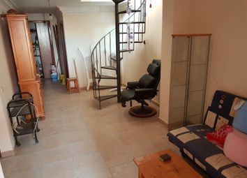 Thumbnail 2 bed apartment for sale in Guargacho, Tenerife, Spain