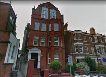 Thumbnail 1 bed flat for sale in Jesmond Dene, Lithos Road, London