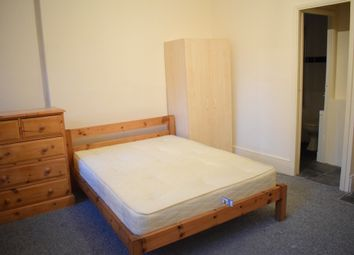 Thumbnail Studio to rent in Colebrooke Row, Islington, London