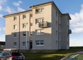 Thumbnail 2 bed maisonette for sale in Neilvaig Drive, Rutherglen, Glasgow, South Lanarkshire