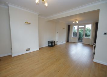 Thumbnail 3 bed semi-detached house to rent in Hillview Gardens, Harrow