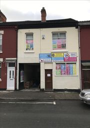 Retail premises for sale in Halkin Street, Leicester LE4