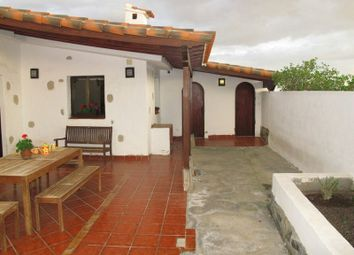 Thumbnail 3 bed villa for sale in San Miguel, Santa Cruz De Tenerife, Spain