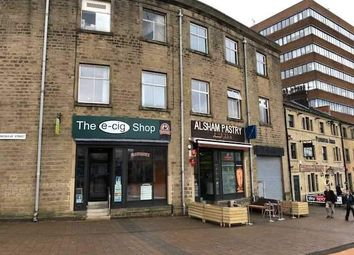 Thumbnail Retail premises to let in Unit 1 8, Macaulay Street, Huddersfield, Kirklees