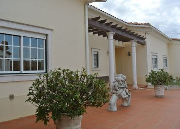 Thumbnail 4 bed detached house for sale in Bombarral E Vale Covo, Bombarral E Vale Covo, Bombarral