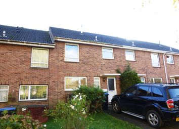 Thumbnail 3 bedroom property to rent in Graveley Dell, Welwyn Garden City