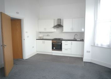 Thumbnail 2 bed flat to rent in High Street, Herne Bay, Kent