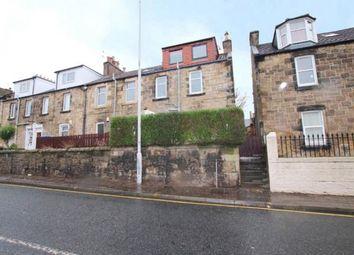 Thumbnail 1 bed flat for sale in St. Marys Terrace, Dunnikier Road, Kirkcaldy, Fife