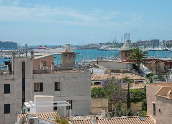 Thumbnail 3 bed apartment for sale in 07013, Palma, Spain